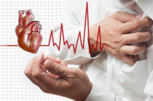 Ê-kíp can thiệp tim mạch Bệnh viện 19-8 cứu sống bệnh nhân ngưng tim