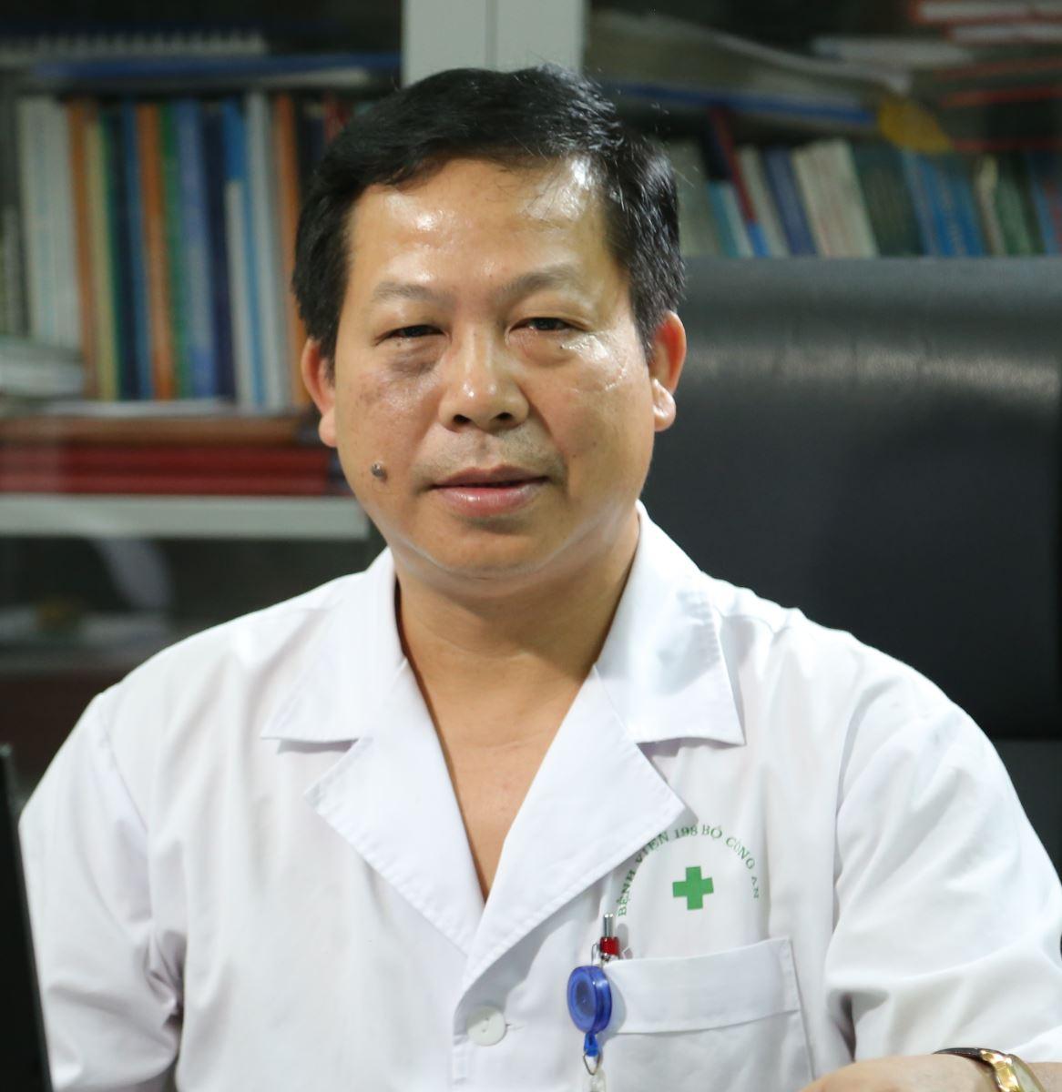 Vũ Hải Nam
