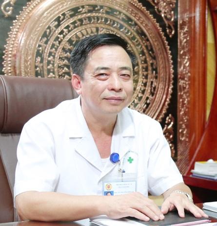 Nguyễn Văn Hiển