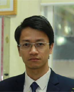 BSCKII Trịnh Hùng